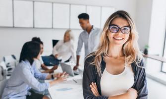 Най-добрите идеи за корпоративни бизнес подаръци (Луксозни,  Фирмени, Подаръци за мъж, за жена, За юбилей на фирма)
