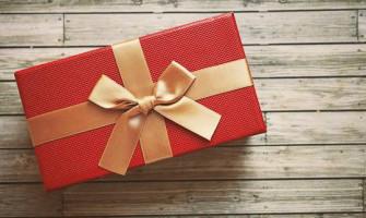 Магазин за подаръци Neostyle