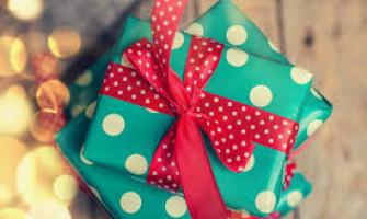 Подарък за Рожден ден - 8 идеи
