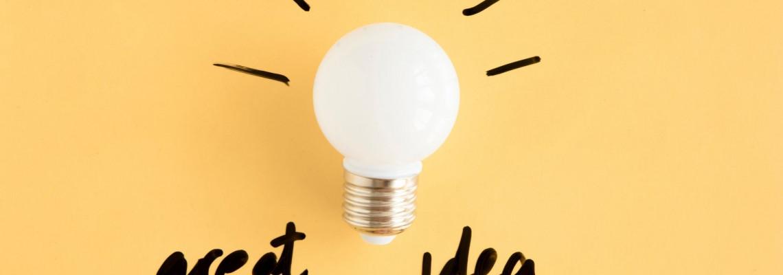 Повече от 50 идеи за страхотен подарък за рожден ден на всеки мъж