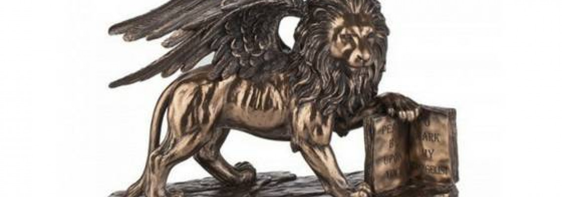 Символиката на животните