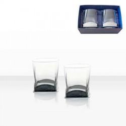 Чаши уиски 2 броя