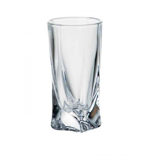 Чаши за безалкохолно 350ml. Quadro Bohemia на супер цена от Neostyle.bg