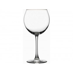 Чаши за вино Енотека 655 ml