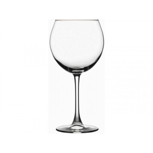Чаши за вино Енотека 655 ml на супер цена от Neostyle.bg