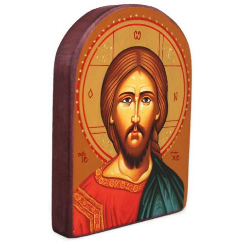 Икона Исус Христос на супер цена от Neostyle.bg