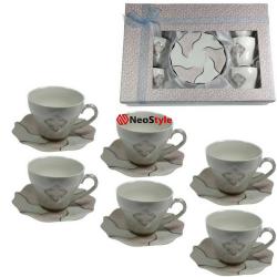 Сервиз за чай