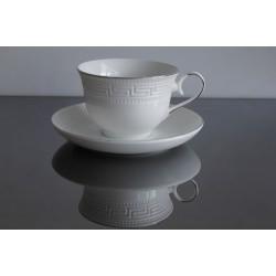 Сервиз за кафе/чай Версаче