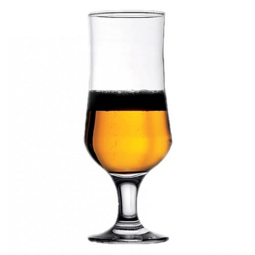 Чаши тулип бира 6 бр.