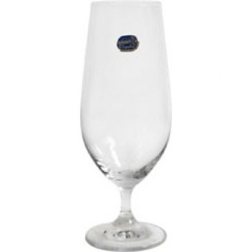 Чаши за бира Bohemia 380 ml на супер цена от Neostyle.bg