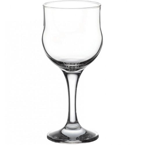 Чаши за бяло вино Тулип на супер цена от Neostyle.bg