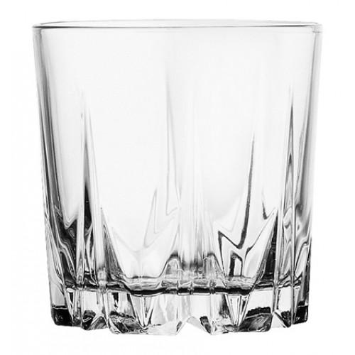 Чаши за уиски Карат на супер цена от Neostyle.bg