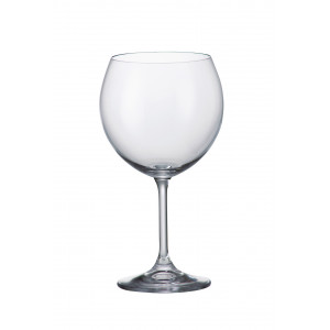 Чаши за вино Bohemia 460 ml