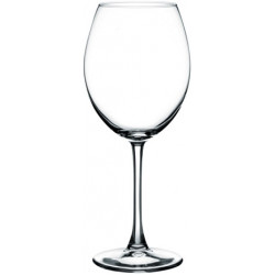 Чаши за вино Енотека 510 ml