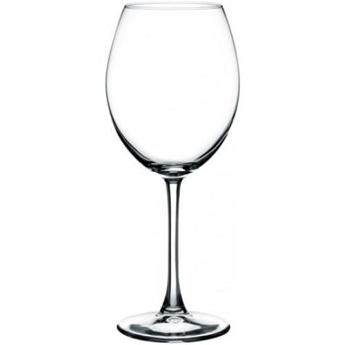 Чаши за вино Енотека 510 ml на супер цена от Neostyle.bg