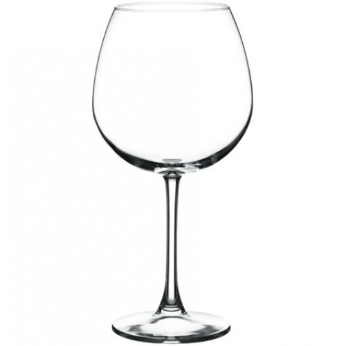 Чаши за вино Енотека 780 ml