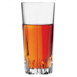 Чаши за вода Карат