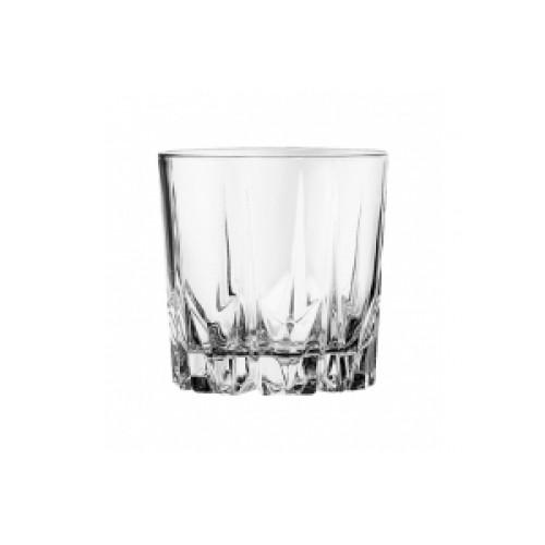 Чаши за водка Карат на супер цена от Neostyle.bg