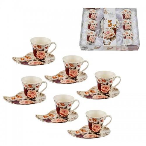 Комплект за чай/кафе на супер цена от Neostyle.bg