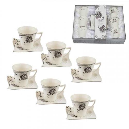 Комплект за чай/кафе