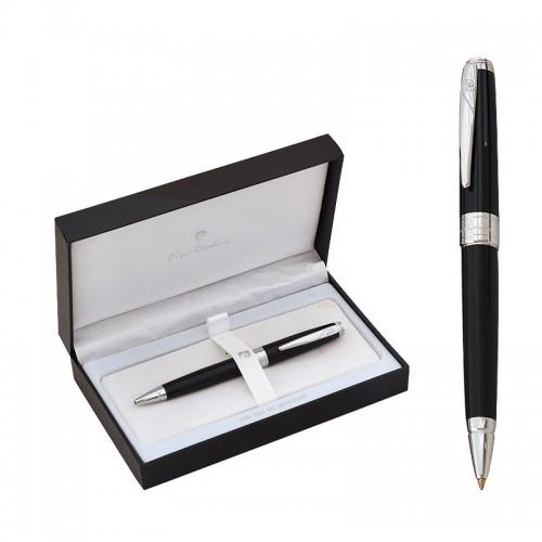 Луксозна химикалка Conti II