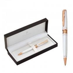 Луксозна химикалка Legrand Pearl