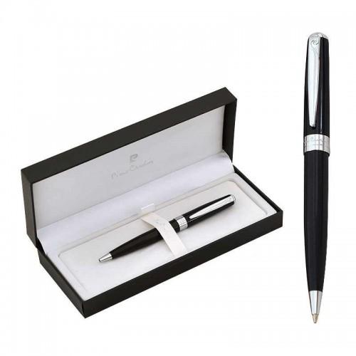 Луксозна химикалка Leo 2