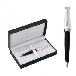 Луксозна химикалка Lux