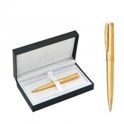 Луксозна химикалка Mars