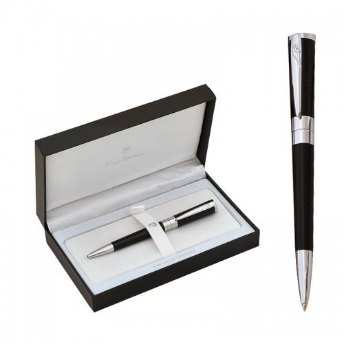 Луксозна Химикалка Matrix