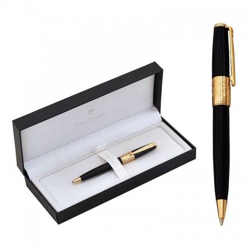 Луксозна химикалка Ме 2