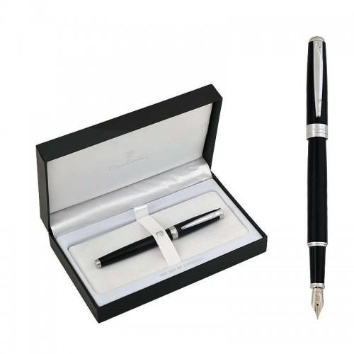 Луксозна писалка Leo 2