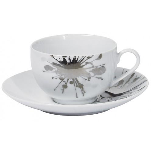 Сервиз за чай/кафе Platina
