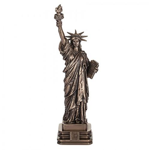 Статуя на Свободата