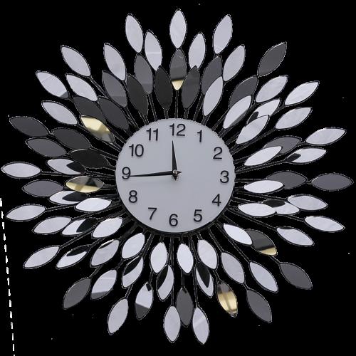 Часовник Слънце на супер цена от Neostyle.bg