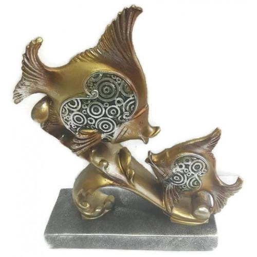 Декоративни Риби