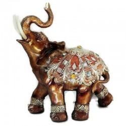 Декоратияна фигура слон