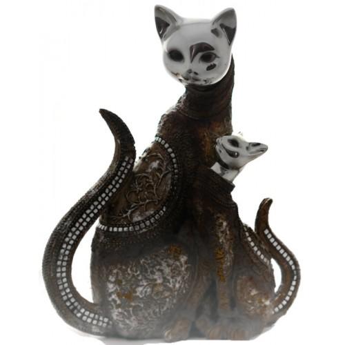 Сувенир Котки