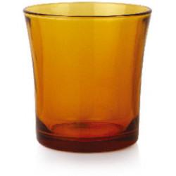 VERMEIL Чаша - 160 мл.