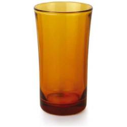 VERMEIL Чаша - 280 мл.