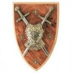 Антични оръжия