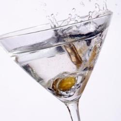 Чаши за мартини