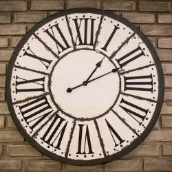 Часовници - огромен избор