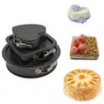 Форми и тави за печене