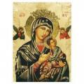 Икони на Богородица
