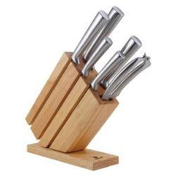 Кухненски  Комплекти Ножове
