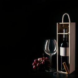 Луксозни Кутии за Вино