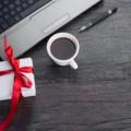 Подаръци за офиса