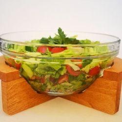 Салатиери - купи за салати