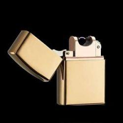 Луксозни USB запалки